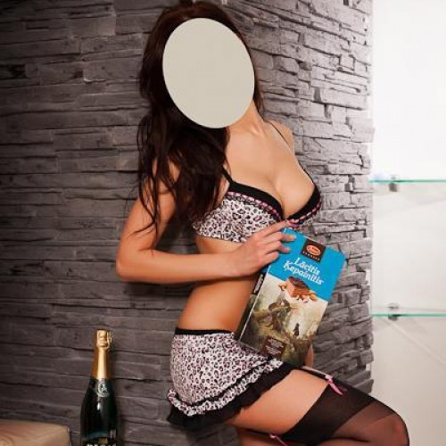 Rhode Island Busty Sexy Escorts Number Review Tamasenco