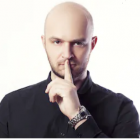 Andrej, Klaipėda